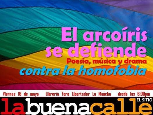 arcoirirs.jpg