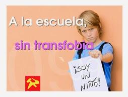transfobia.jpg